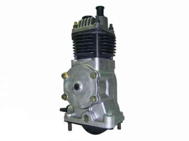 Устройство тормозной системы МТЗ-80, 82